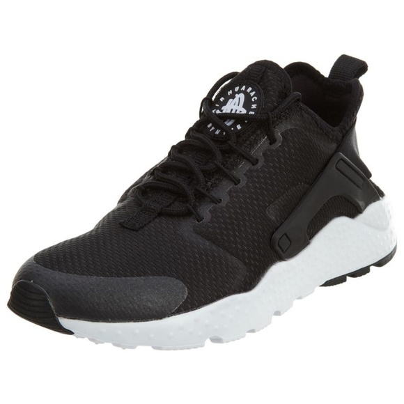 best quality 17b01 07952 New Nike Air Huarache Run Ultra Sneakers